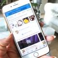 Schermtijd iPhone mobiel smartphone