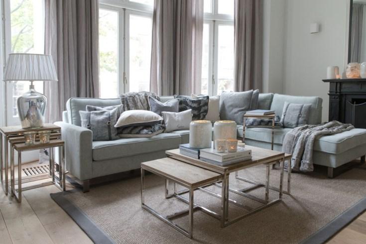 Riviera Maison herft collecties 2017 2018 Rezidenza