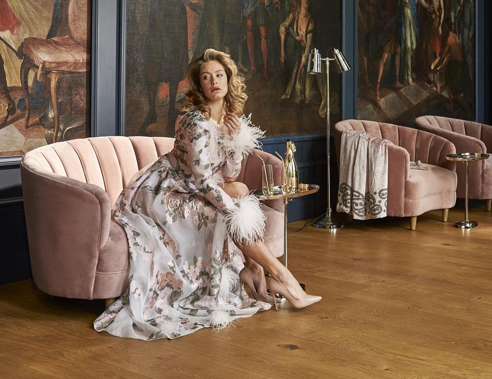 Riviera Maison herfst winter collecties 2019 la belle epoque