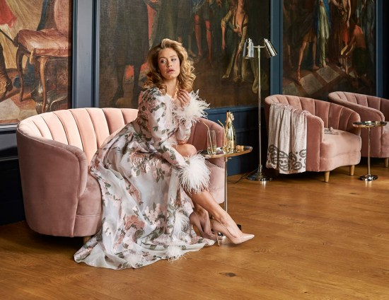 Riviera Maison herfst winter collecties 2019 la belle epoque