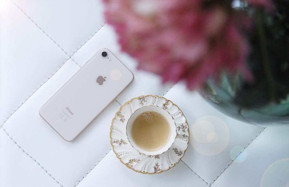 Personal post november 2019 iphone11