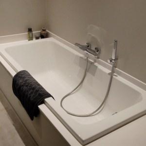 Hygiëne tips voor je sanitaire ruimtes
