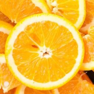 De kracht van vitamine C