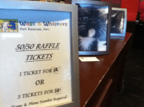 Wags-and-Whiskers-Pet-Rescue-Mardi-Gras-Sports-Bar-Raffle