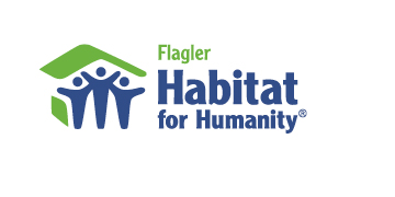 Flagler Habitat for Humanity Warehouse