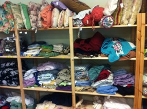 Fab-Finds-Flagler-Hammock-Thrift-Store-Linens
