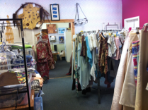 Fab-Finds-Flagler-Humane-Society-Thrift-Store-Backroom