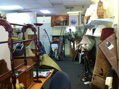 Fab-Finds-Flagler-Humane-Society-Thrift-Store-Backroom2