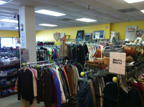 Fab-Finds-Flagler-Humane-Society-Thrift-Store-Mens