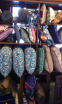 Fab-Finds-Flagler-Humane-Society-Thrift-Store-Pillows