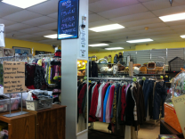 Fab-Finds-Flagler-Humane-Society-Thrift-Store