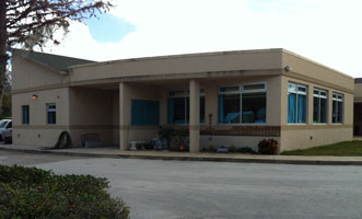 Fab-Finds-Featured-Story-flagler-humane-society-building