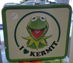 Fab-Finds-Island-Breeze-Upscale-Resale-Kermit-the-Frog