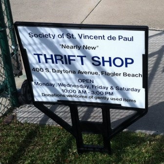 Fab-Finds-Nearly-New-Society-of-Saint-Vincent-de-Paul-Sign