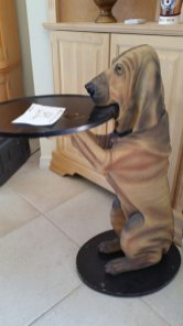 Fab-Finds-Alphas-Thrift-Store-Dog-stand