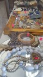 Fab-Finds-Alphas-Thrift-Store-jewelry