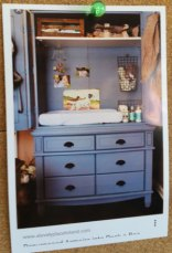 Fab-Finds-Alphas-Thrift-Store-repurpose-2