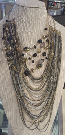 Fab-Finds-Beam-Thrift-Necklace