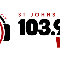 Sandra Conners on 103.9 FM WSOS