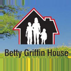 http://www.bettygriffinhouse.org/