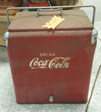 fab-finds-haven-hospice-attic-vintage-coca-cola-cooler