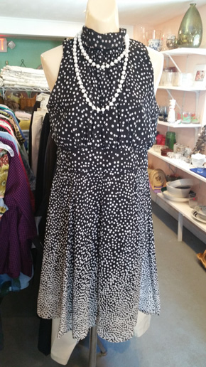 trinity-episcopal-parish-thrift-store-dress1