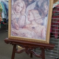 community-hospice-thrift-shop-artwork