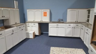 fab-finds-habitat-for-humanity-jacksonville-habijax-cabinets