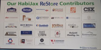 fab-finds-habitat-for-humanity-jacksonville-habijax-contributors