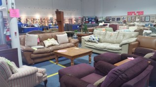 fab-finds-habitat-for-humanity-jacksonville-habijax-furniture