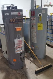 fab-finds-habitat-for-humanity-jacksonville-habijax-water-heaters