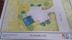 fab-finds-flagler-cats-new-site
