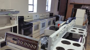 fab-finds-palm-coast-restore-appliances