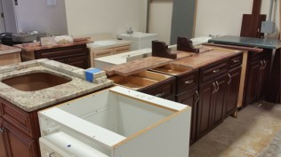 fab-finds-palm-coast-restore-cabinets