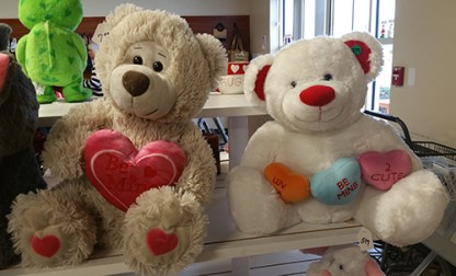 Fab-Finds-haven-hospice-attic-bears