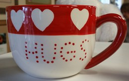 Fab-Finds-haven-hospice-attic-cup