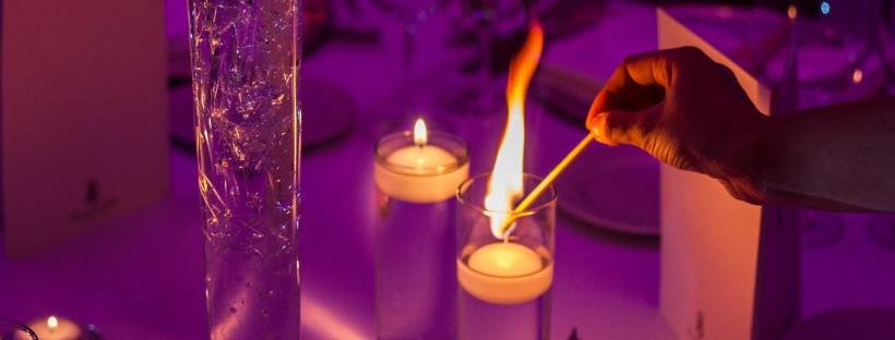 purple-lighting-creates-ambience