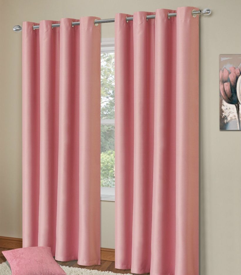 Baby Room Curtains Online