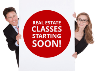 real-estate-classes-starting-soon