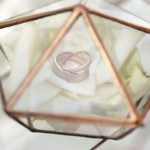 Enagagement Ring Tray Decoration How To Decorate One Fabuloulsy