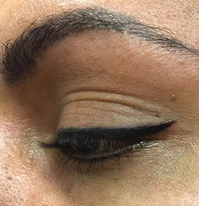 eyeliner-before-and-after