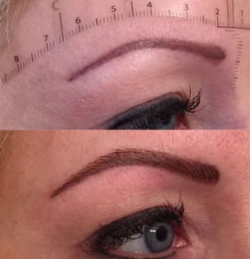 microblading-before-and-after-29