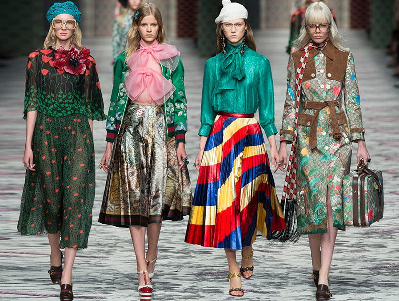 Gucci_spring_summer_2016_collection_Milan_Fashion_Week1