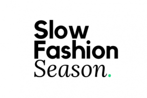 Slow Fashion Season – the update.