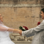 Avoiding customer service disasters on your wedding day