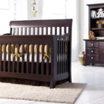 Should you invest in high quality furniture for your infant?