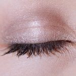 Get Thick and Full Lashes Now with Grandelash MD