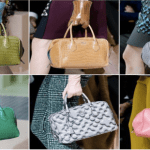 Shopping Online for High Fashion Bags