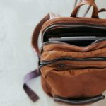 Get Back to School: Tips for Moms