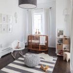 Amazing Ideas for Your Nursery